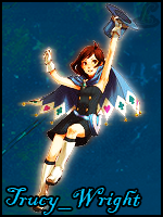 Trucy_Wright