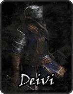 Deivi