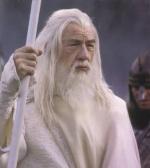 _Gandalf le Blanc_