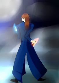 Shinji Ajara