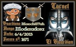 morochii77ah