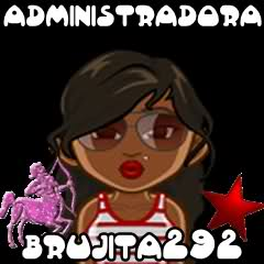 brujita292