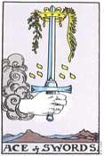 As espadas