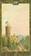 19 Torre