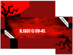 K.1337 @