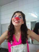 Alexcya