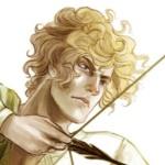 Gwyn ap Nudd (Annwfn)