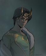 Heimdall (Asgard)