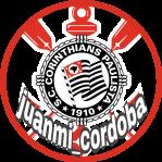 Juanmi_cordobacf