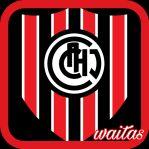 waitas