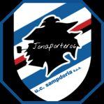 Jonaportero6