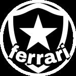 Ferrari4567