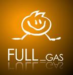 full_gas