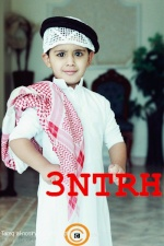3NTRH