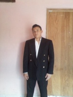 Dr Boss