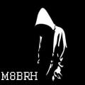 ARB M8BRT AL59OM CL