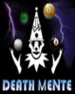 death mente