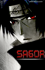 Mr SA6OR ..