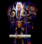 Dwymor
