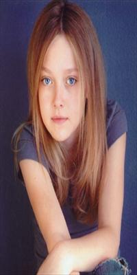 Tatiana Fabri