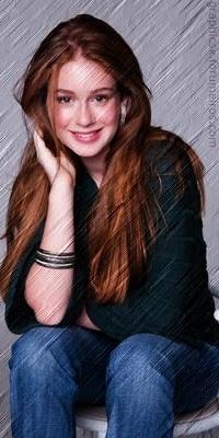 Karoline Helena Lestrange