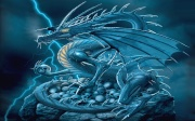 Dragao Original