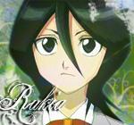 ~Rukia