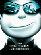 Mr.Neutron