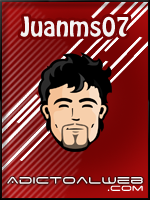 juanms07