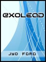 Exolead
