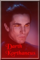Darth Korthaneus