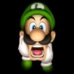 Super Luigi