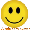 Nise Carvalho de Miranda