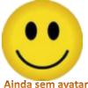 Anselmoc