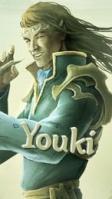 Yakami