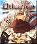 Eltharion