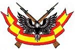 Recopilacions de Asociacions Galegas 1-92