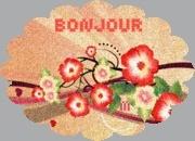 bonj611