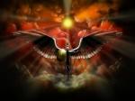 [GM]Arkangel