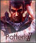Potteria II