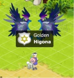 Higona
