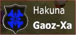 Gaoz-X