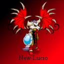 New-Lucio