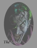 The Jocker