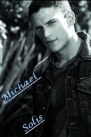 Michael Solis