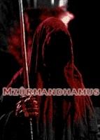 Mzürmandhamus
