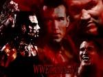 WWETributesV1