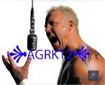 agrk12