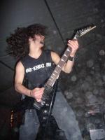 Dury_Metal