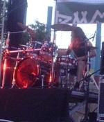DrumsKiller_SdD